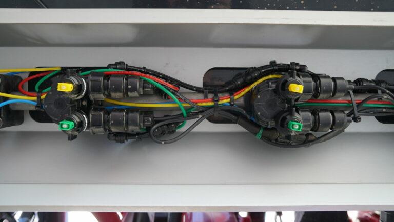 DSC03332