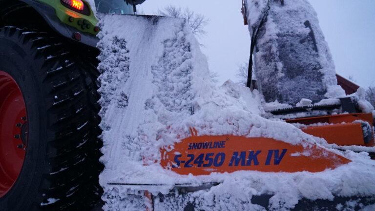 DSC05223