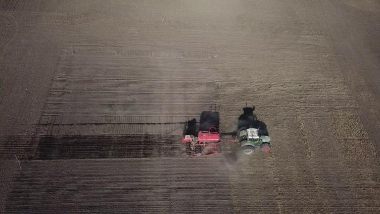vlcsnap-2020-04-25-16h15m47s944
