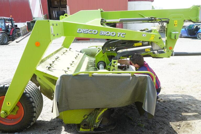 DSC03029
